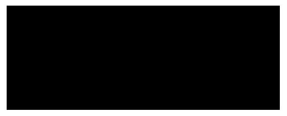 One Tree Adventures logo